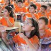 Mental Aritmetik: Çocuklarda Hızlı Öğrenme ve  Konsantrasyonun Anahtarı