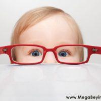 Gözler – Kim Demiş Gözler Yalan Söylemez Diye!
