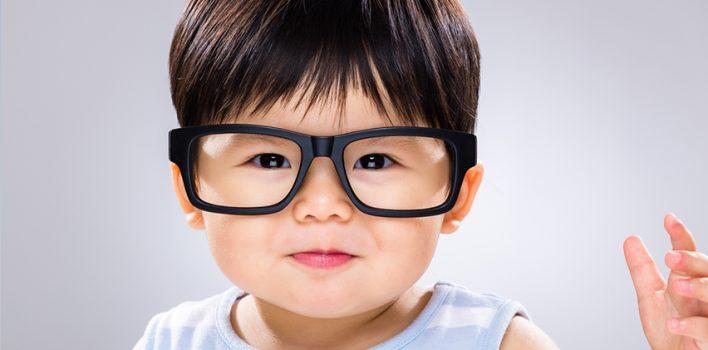 Japon Çocuk – En Uslu Çocuklar Japonya'da