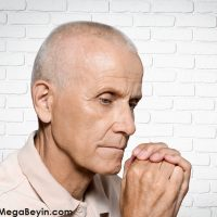 Stres ve Alzheimer – Bilim Stresin Bunamaya Etkisini Araştırıyor
