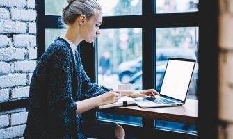 Üç Araştırma – Farklı Üç Araştırmanın Şaşırtıcı Bulguları