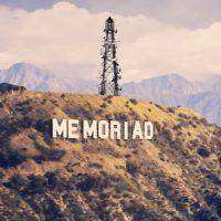 Memoriad Dünya Mental Sporlar Federasyonu
