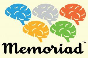 Memoriad
