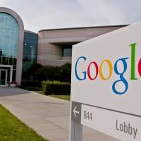 YENİ YÜZYILIN SÜPER İŞ MODELLERİ: Google, Youtube, Facebook