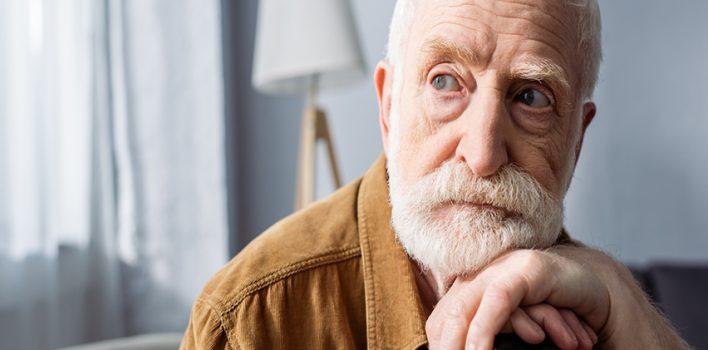 Beyin ve Yaş – Beynin En İyi Çalıştığı Yaş Kaçtır?