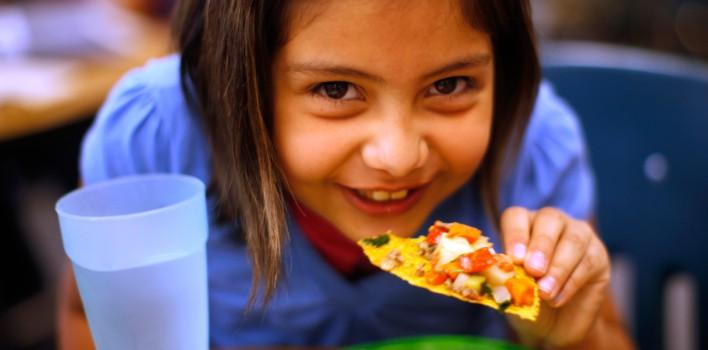 Çocuk Eğitimi – Çocukta Fark Edilme Sorunu