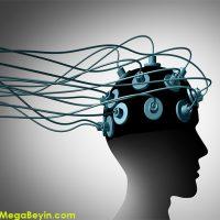 Hafıza Güçlendirme – Hafıza Elektrik Akımıyla Güçlendirildi