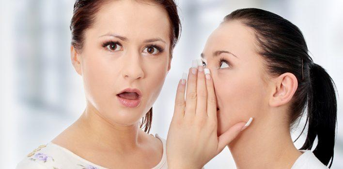 İletişim Kalitesi Konuşma ve Dinleme Kalitesiyle Belirlenir