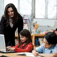 Öğretmenler Mi Daha Yenilikçi ? Öğrenciler Mi ?