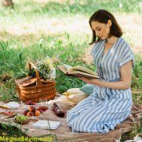 Okuma Soykırımı Yeni Nesiller Niçin Okumuyor?