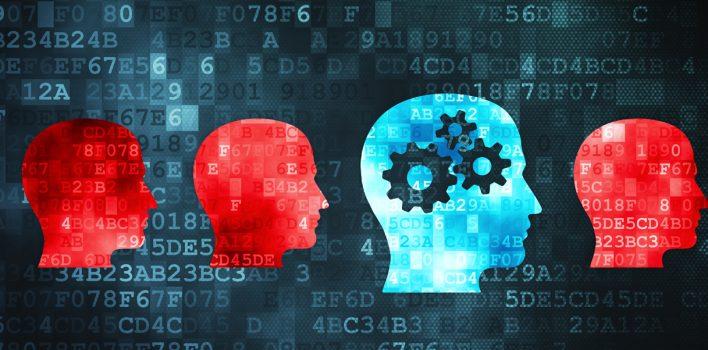 Beyin Nasıl Öğreniyor, Merak Ediyor musunuz?