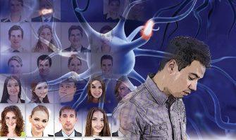 Beynin Saklama Kabı Hafıza / Hafızanın Sınırı Var Mı?