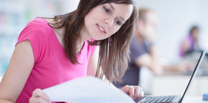 Ders Çalışma Yöntemleri – Verimli Ders Çalışmanın 10 Kuralı