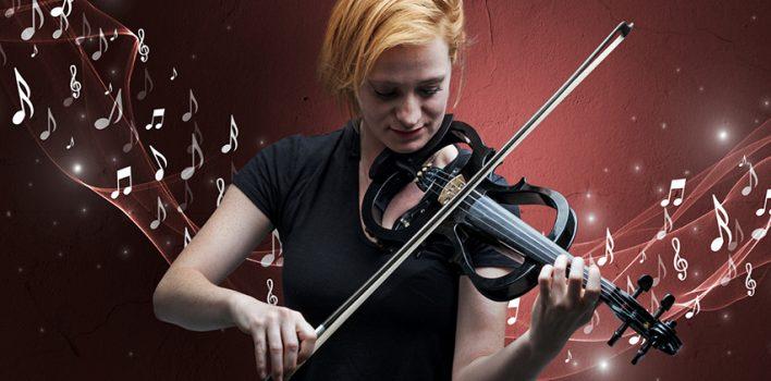 Empati ve Müzik – Empati Hissi Güçlü Olanlar Hafif Müzikten Hoşlanıyor