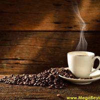 Kahve – Bir Fincan Kahvenin Bir Ömür Hatırı olabilir!