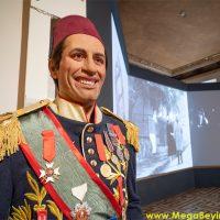Kemal Sunal ve İletişim – Mizahıyla İletişim Kuran Sanatçıdan Alınacak Dersler