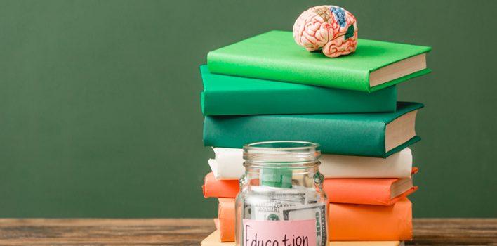 Kitap Okumak Bakın Beyne Ne Yapıyor?