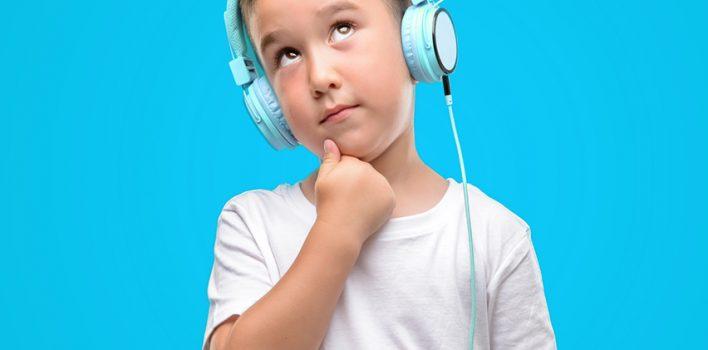 Müzik ve Hafıza – Hafıza ve Zekayı geliştiren Müzikler Hangisi?