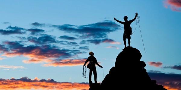 BAŞARILI OLMAK İSTEYENLER İÇİN 5 ÖNEMLİ SORU