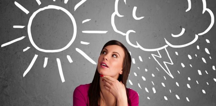 Pozitif İnsan – Optimist İnsan Yetiştirmenin 6 Anahtarı