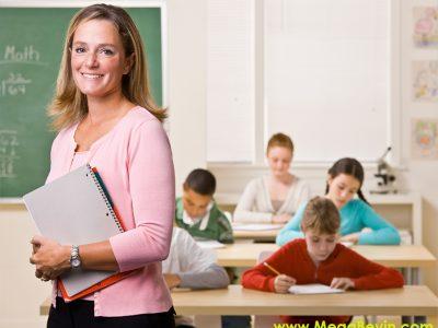Öğretmenlerin Rolleri – Geleceğin Eğitiminde Öğretmenlerin Rolü