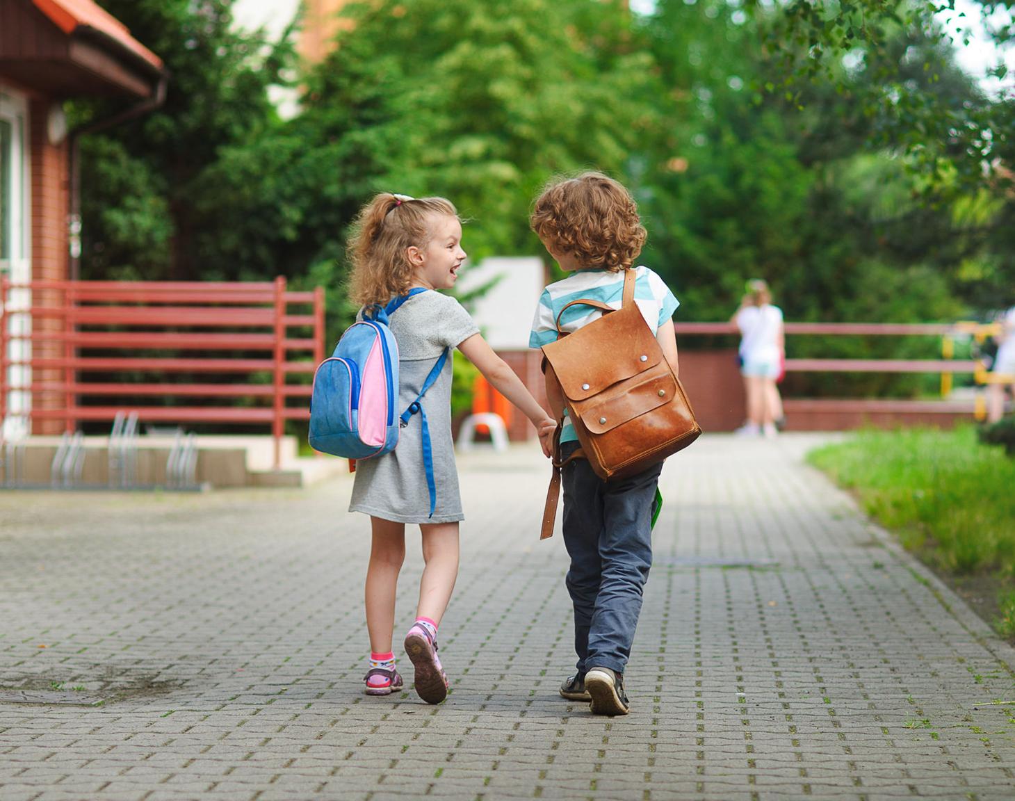 Okul seçiminde dikkat edilmesi gereken kriterler