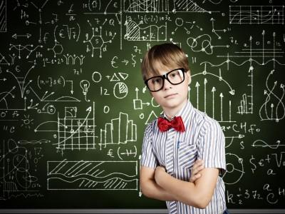 İnovatif düşünme – Okullar Düşünmeyi Destekliyor mu?
