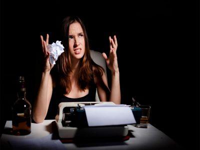 Genç Yazar Olmak Nasıl Bir Duygu?