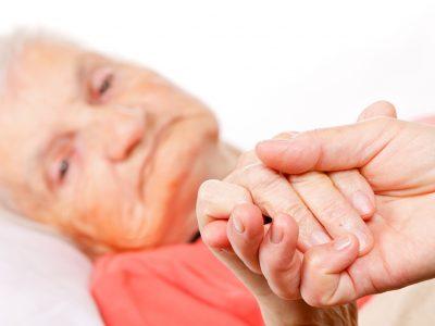 Alzheimer Riski – Balık Tüketmek Alzheimer Riskini Engelliyor