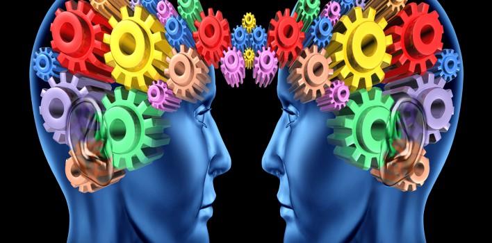 Beyin – Beynimizin Çalışması Yanlış Yorumlanmış