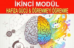 İkinci Modül - Istanbul Yaz Okulu