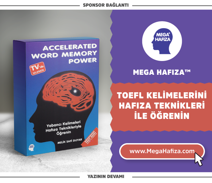 Accelerated Word Memory Power
