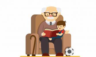 Deklaratif Hafıza Nedir? Deklaratif Hafıza Türleri Nedir?