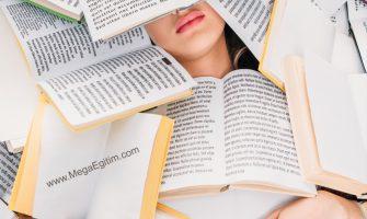Hızlı Okuma Testi – Okuma Hızı Nasıl Tespit Edilir?
