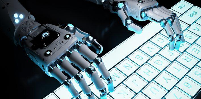 Yapay Zeka –  Ve İnsan Yapay Zeka Bilgisayara yenildi