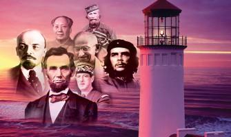 Liderlik – Bireysel Liderlik Dönemi kapandı mı?