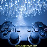 Bilgisayar Oyunları – Biz Oyunu Atariden Öğrenmiştik