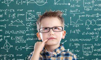 Mental Aritmetik ile İlgili Doğru Bilinen 7 Yanlış