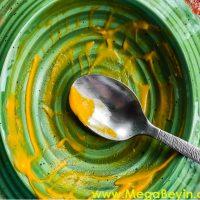 Yemek Kültürü – Tabağınızı Sıyırın, Sünnetleyin!