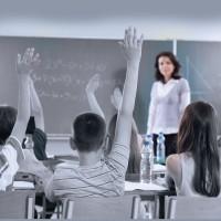 Öğretmenlik – Öğretmenlerin Öğrencilerine Öğretmesi Gereken 5 Şey