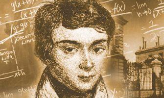 Evariste Galois – Bir Teoremin 350 Yıllık Çözüm Öyküsü
