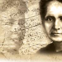 Matematik Tarihinden Sıradışı Bir Öykü; Sophie Germain