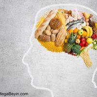 Beyni Besleyen Yiyecekler  ve Hafıza Gücü