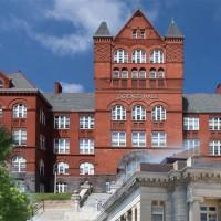 Üniversite – Dünya Sıralamasında ilk 10 Üniversite