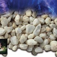 Sihirli Çakıl Taşları – Kişisel Gelişim Hikayesi