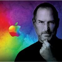 Steve job – Steve Jobs'un Hasta yatağındaki Son Sözleri