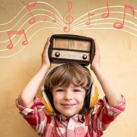 Düşünce ve Müzik – Sevdiğiniz Tür Düşünce Yapınızı Yansıtıyor