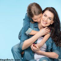 Aile – Mutlu Anne Olmanın 10 Yolu