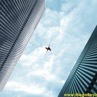 Başarısızlık Korkusu Düşüncesi ve Karl Wallenda