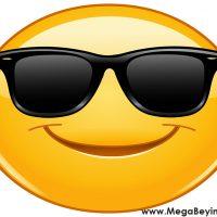 Emoji Oxford'a Göre Yılın Kelimesi
